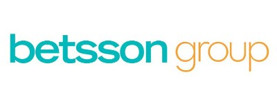 Betsson Group