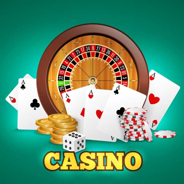 online casino games for real money in india
